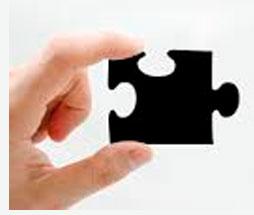 Seccion4puzzle1