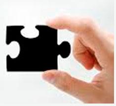 Seccion4puzzle2
